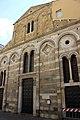Pisa San Pietro 01.JPG