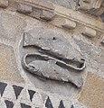 Pisces Saint-Austremoine Issoire.jpg