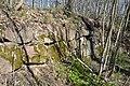 Pitkäsalmi Redoubt (2).jpg
