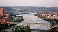 Pittsburgh-2011-08-15-050 (6078673112).jpg