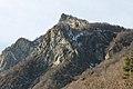 Pizzo della Croce, Valle Onsernone TI.JPG