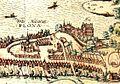 Plön Schloss 1595.jpg