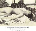 Plüschow, Wilhelm von (1852-1930) - n. Al 0169 - da - Poésies arcadiennes.jpg