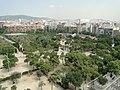 Plaça Espanya, Barcelona - panoramio (51).jpg