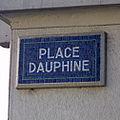 Place Dauphine, Paris (en mosaïque).jpg