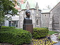 Place Raoul Wallenberg Montreal 01.jpg