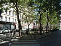 Place de l'Estrapade 2.JPG
