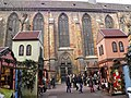 Place des Dominicains (2).jpg