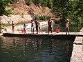Place for fishing. - panoramio - nyakunin.jpg
