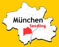 Plan München FF Sendling.png