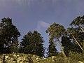 Planina Romanija - prirodne ljepote 23.jpg