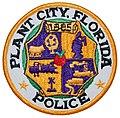 Plant City, FL Police.jpg