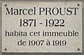 Plaque Proust.jpg