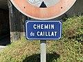 Plaque chemin Caillat Vonnas 3.jpg
