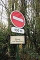 Plaque route Merlières St Cyr Menthon 2.jpg