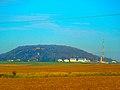 Platte Mound - panoramio.jpg