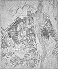 Plattegrond - Maastricht - 20145298 - RCE.jpg