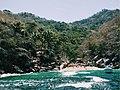 Playa de Puerto Vallarta, México.jpg