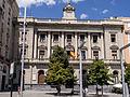 Plaza de España-Zaragoza - P8136048.jpg