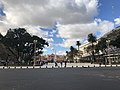 Plaza de Mayo 2018.jpg