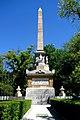 Plaza de la Lealtad (5) (9428769292).jpg