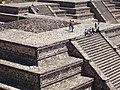 Plaza de la Luna, Teotihuacan.jpg