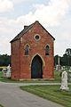 Pleasant Cemetery, Ohio-2011 07 07 IMG 0396.jpg