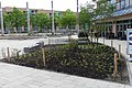 Plein winkelcentrum Heksenwiel P1370804.jpg