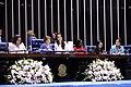 Plenário do Congresso (16788307675).jpg