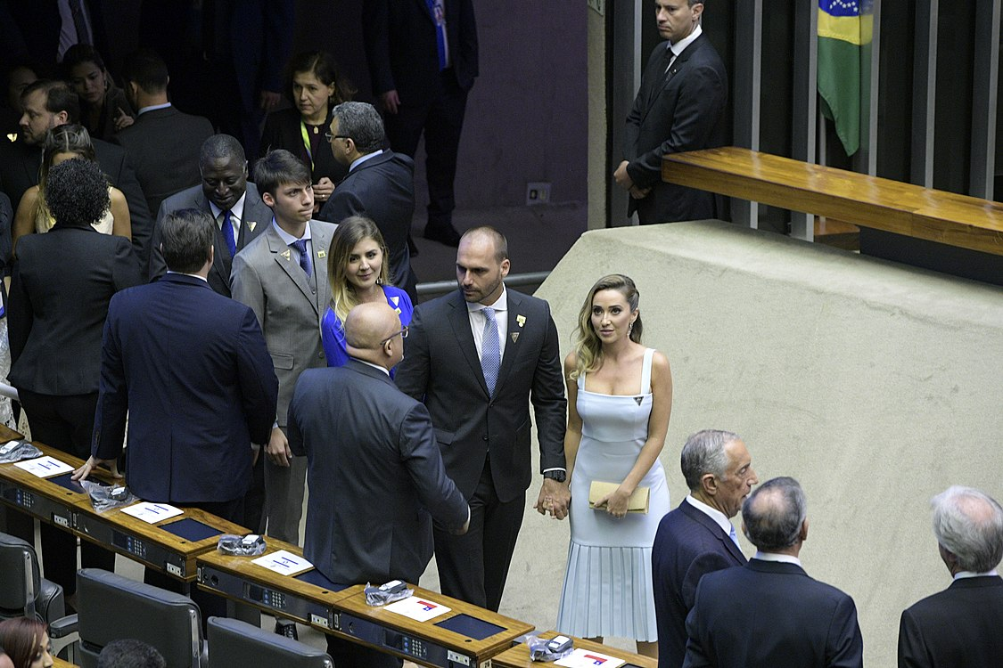 Plenário do Congresso (45835251134).jpg
