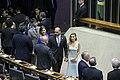 Plenário do Congresso (45835251134).jpg