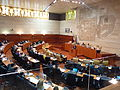 Pleno de la Asamblea de Extremadura.jpg