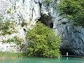 Plitvice - panoramio - pepanos (7).jpg