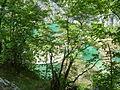 Plitvice lakes (7).JPG