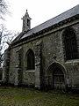 Ploubezre (22) Chapelle de Kerfons Extérieur 06.JPG