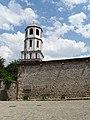 Plovdiv Old town 03.jpg