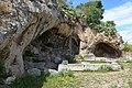 Plutonion, Eleusis (15055792273).jpg