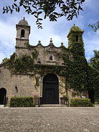 North Park Lincoln >> Miami - Wikivoyage, guida turistica di viaggio