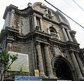Poblacion Church.JPG