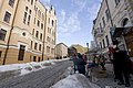 Podil's'kyi district, Kiev, Ukraine - panoramio (41).jpg
