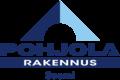 Pohjola Rakennus Oy Suomi logo 2019.png