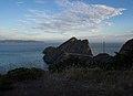 Point Bonita (50793).jpg