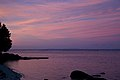 Pointe au Sel (nuit).jpg