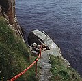 Poirtín Chlais - geograph.org.uk - 557012.jpg