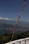 Pokhara 13132 16.jpg