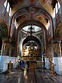 Pokrov Cathedral, Sevastopol 1.jpg