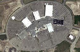 Polaris Fashion Place satellite view.png