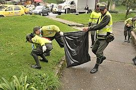 Policía Ambiental y Ecológica (5553359931).jpg