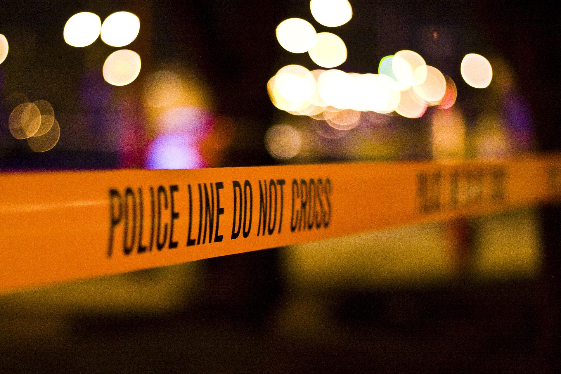 Hit and Run in South Sacramento Pedestrian Death