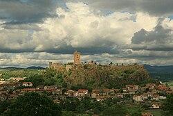 Polignac (village)2.jpg